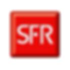 logos-sfr.png