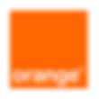 logos-orange.png