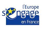 Fonds Europeens.jpg