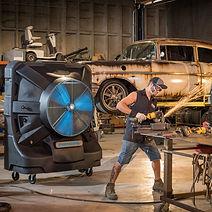 automotive_pacjs260-welderup-grinding_2.