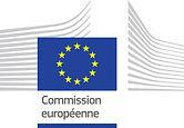Commission-Européenne.jpg