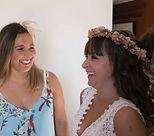 Wedding Planner Galicia, Weddin Planner Pontevedra,Wedding Planner A Coruña, Wedding Planner Vigo, Organización de bodas Galicia
