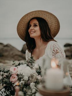 Wedding planner Galicia