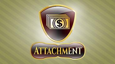shutterstock_1278767713 attachment cropp