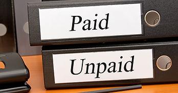 Paid Unpaid Linkedin shutterstock_158901