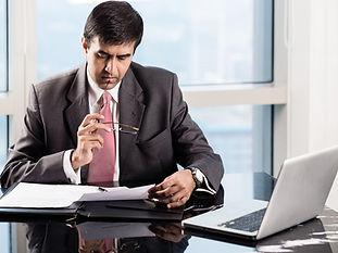 corporate litigation photo shutterstock_