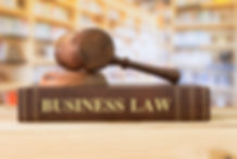 shutterstock_428641264  business law.jpg