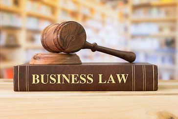 shutterstock_428641264  business law.jpg