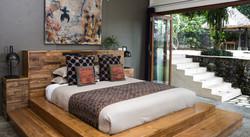RiverView Villa Garden Suite