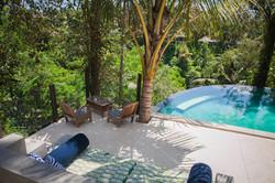 RiverView Gardens Pool