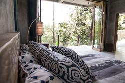 RiverView Gardens Suite