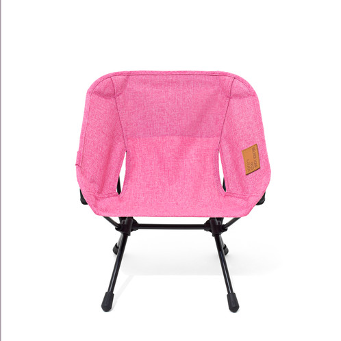 La Chaise Pliante Balade Home Mini Est Un Vritable Accessoire Pour Les Nomades
