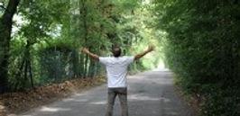 Man on path.jpg