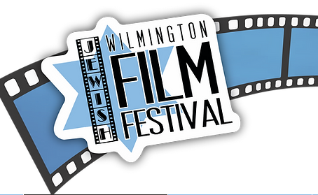 WILMINGTON JEWISH FILM FESTIVAL