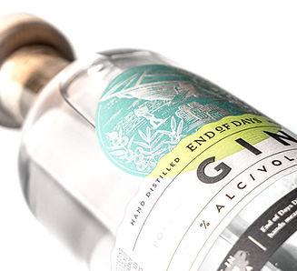 EOD-Distillery-Gin-Detail-1.jpg