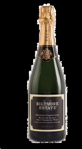 Biltmore Blanc De Blanc_edited.png