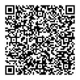 QR_210717.png