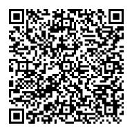 qr20210201185013217.png