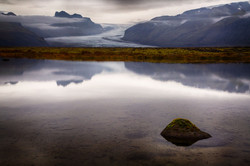 Glacier Lagoon HDR.jpg
