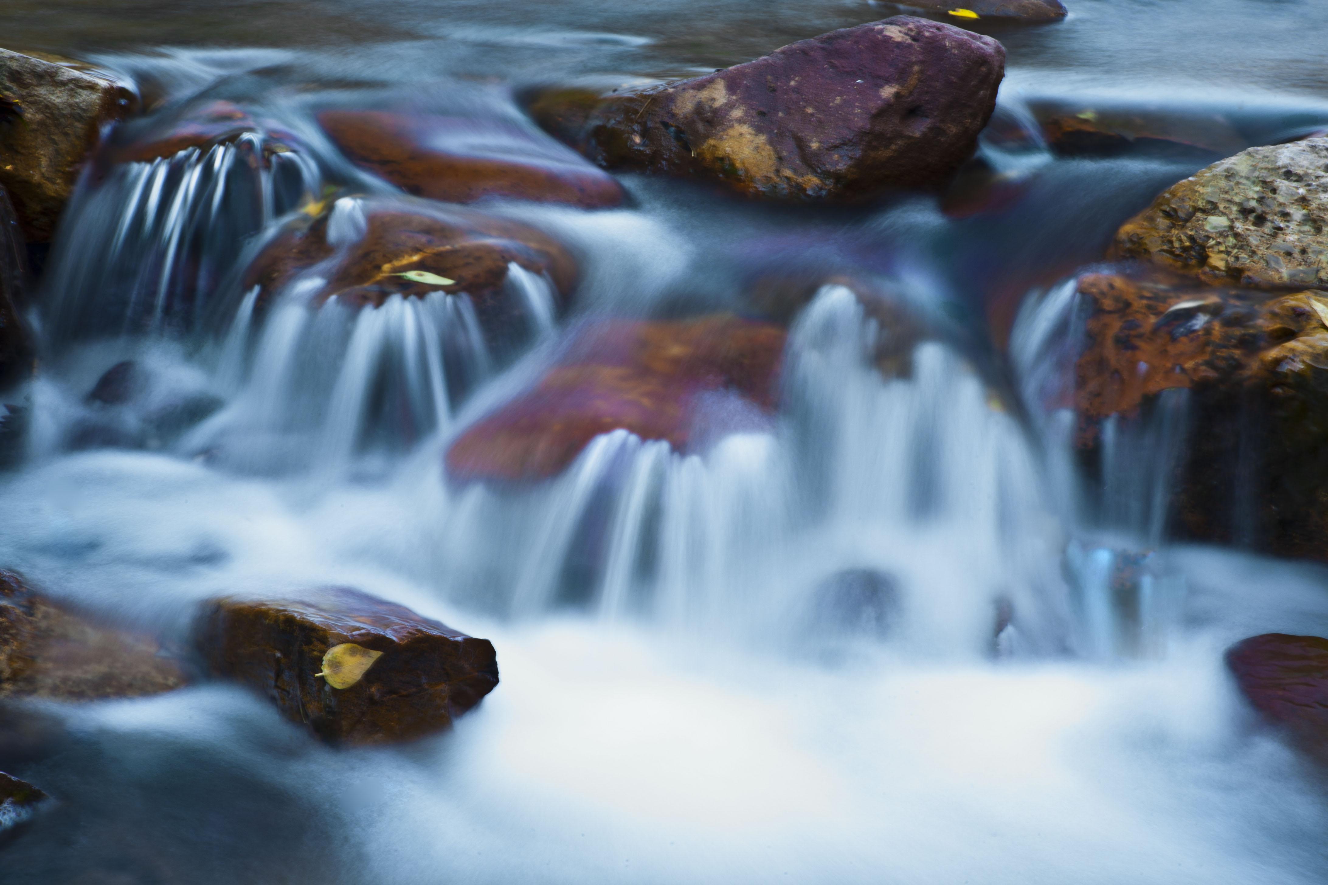 Creek1.jpg