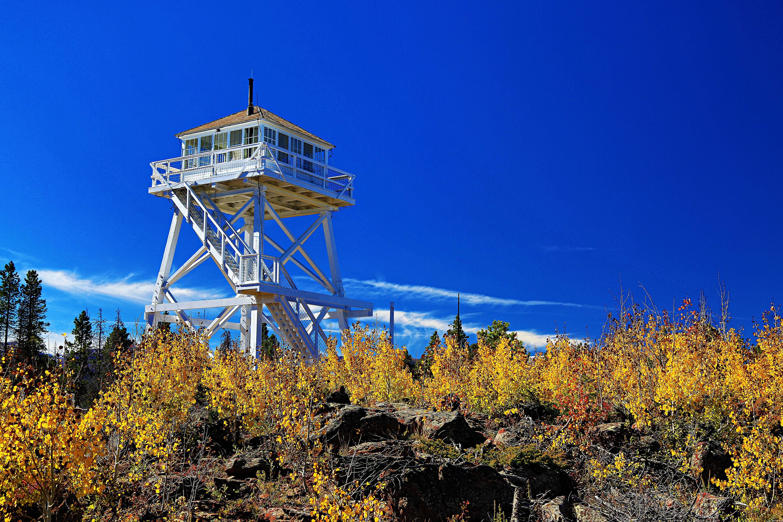 Fire Tower 1.jpg