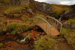 Goðafoss_Bridge_1.jpg