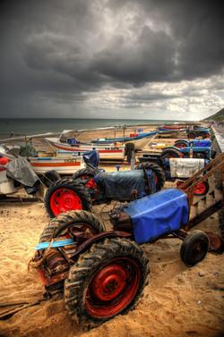 TractorsHDR1.jpg