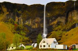 Waterfall Farm1.jpg