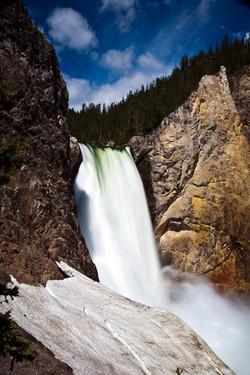Lower Falls1.jpg
