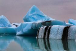 Iceberg1.jpg
