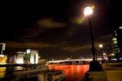 LondonBridge1.jpg
