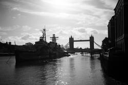 TowerBridge2.jpg