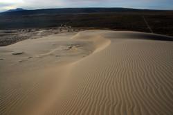 Dunes7.jpg