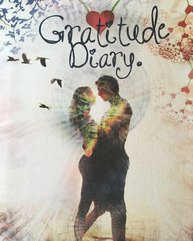 😍😍😍 my gratitude diary for 2016! Having one of these changed my life in 2013, missed out on getti