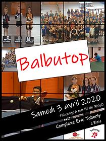 Affiche BALBU T3.png