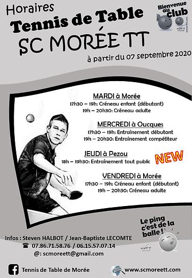 Horaires_Morée_Oucques_Pezou_2020-2021.