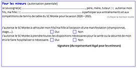 Autorisation parentale 2020-2021.PNG