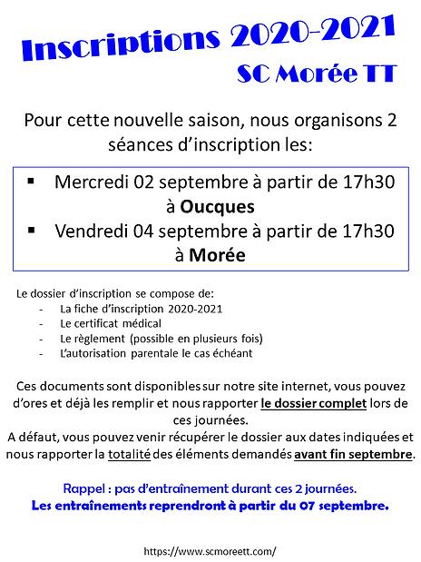 Séances_d'inscription_2020-2021.png