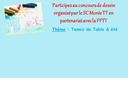 Bandeau Concours dessins 2021.png