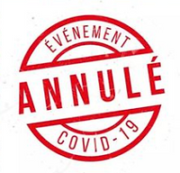 Annulation.PNG
