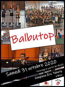 Affiche BALBUTOP_31-10-2020.png