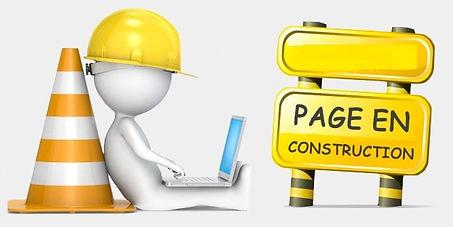 Page en construction2.jpg