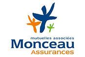 Monceau-assurances.jpg
