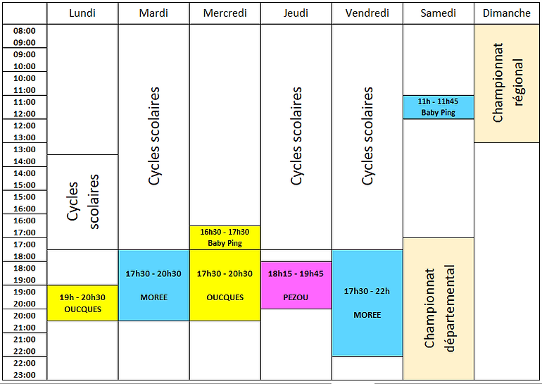 Planning prev semaine 2021-2022.PNG