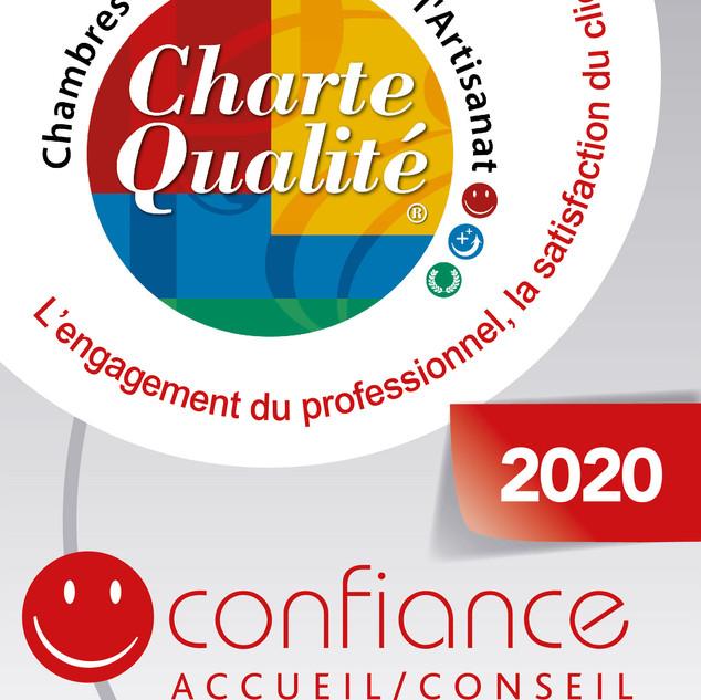 Logo_Charte_Qualité_Confiance_2020.jpg