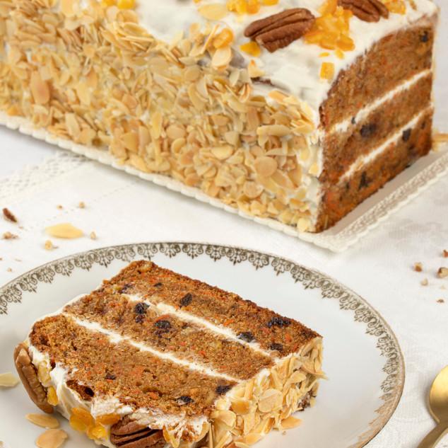 carot cake.jpg