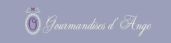Ô_GOURMANDISES_D'ANGE_-_LOGOS_-_16_