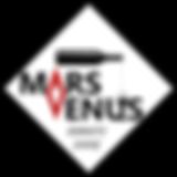 logo MV white.png