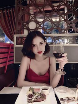 Huyen My Nguyen