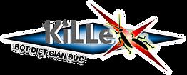 logo 08-2.png